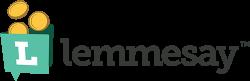 Lemmesay-logo-default